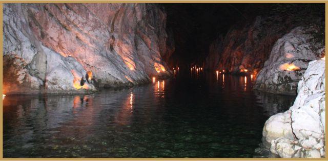 fiume_calore_di_notte