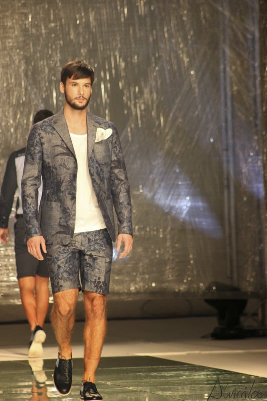 moda portugal hombre