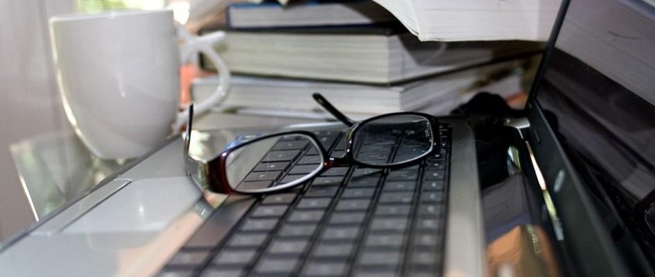 Ide Usaha Bisnis Tanpa Modal untuk Mahasiswa
