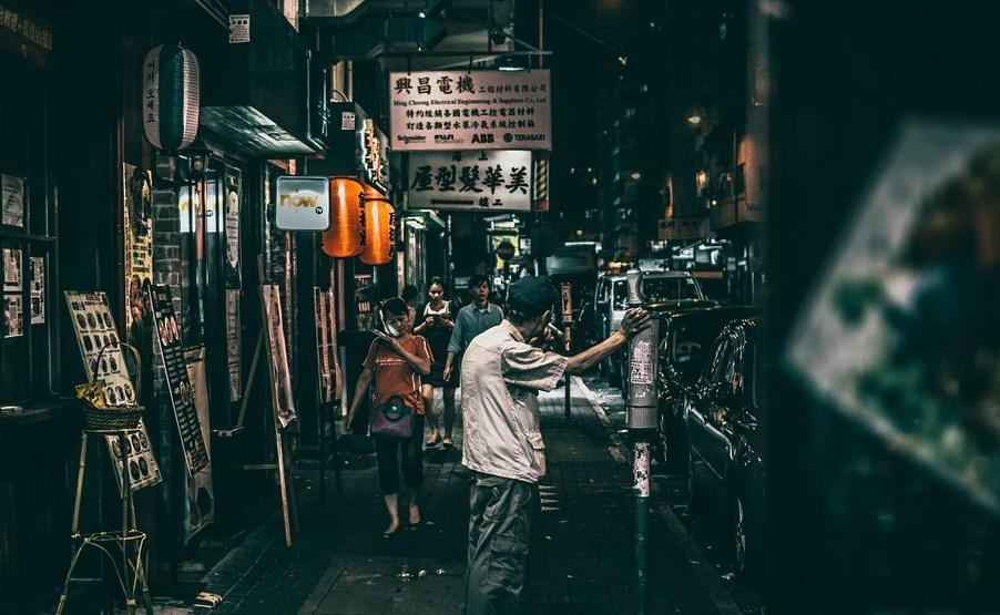 Tips Travelling Ke Tempat Wisata Di Jepang Yang Mengagumkan
