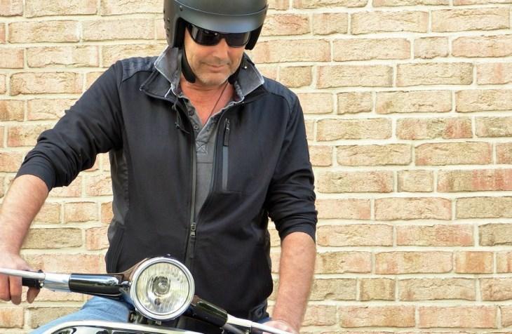 Tips Tampil Modis 2019 Dengan Vintage Looks Untuk Pria