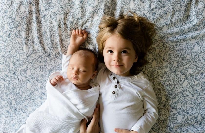 Tips dan Cara Alami Menambah Berat Badan Bayi