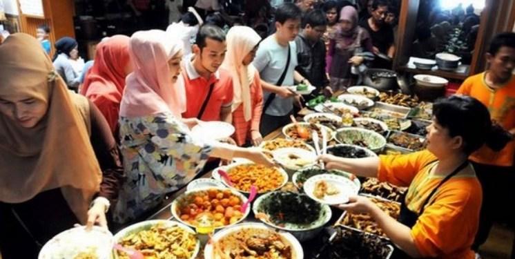 Wajib Kunjungi Dan Cicipi 12 Tempat Wisata Kuliner Jogja Ini