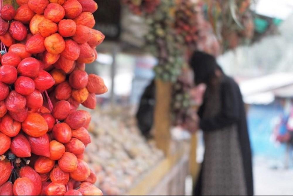 Wisata Kuliner di Tempat Wisata Situ Patenggang Bandung