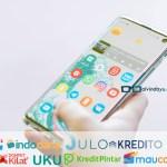 20 Daftar Aplikasi Pinjaman Online 24 Jam Langsung Cair Terdaftar OJK