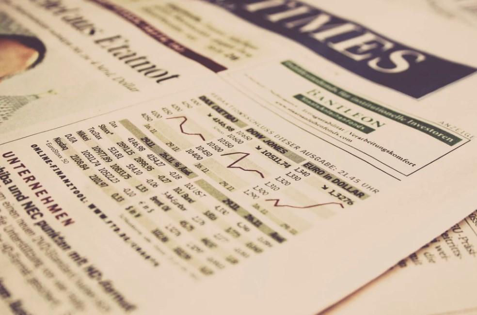 Investasi Obligasi Pengertian Jenis Obligasi Keuntungan Dan Cara Investasi Obligasi Dyah Ayu Alvinda