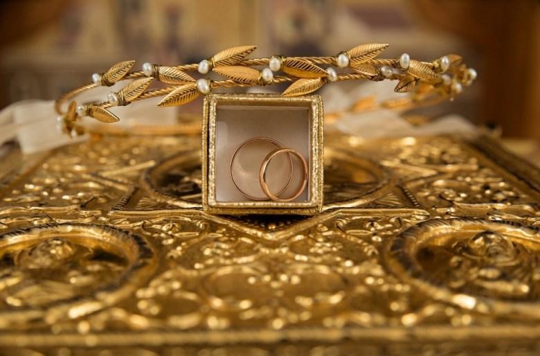 Apakah Membeli Perhiasan Emas Termasuk Investasi