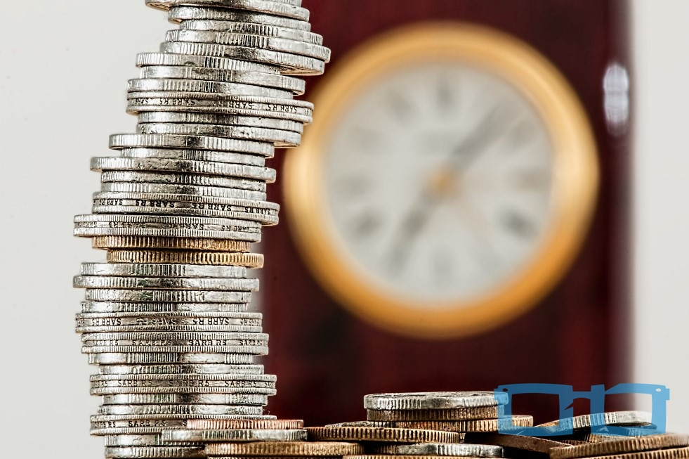 Atur Tujuan dan Waktu Untuk Berinvestasi