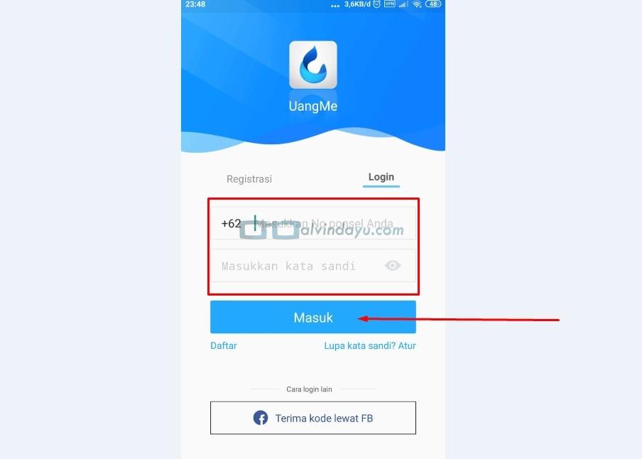 Pinjaman Wang Segera 24 Jam Online 20 Daftar Aplikasi Pinjaman Online 24 Jam Langsung Cair Terdaftar Ojk Dyah Ayu Alvinda Baru Tempat Pinjam Uang