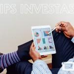 Tips Investasi Pemula Modal Kecil