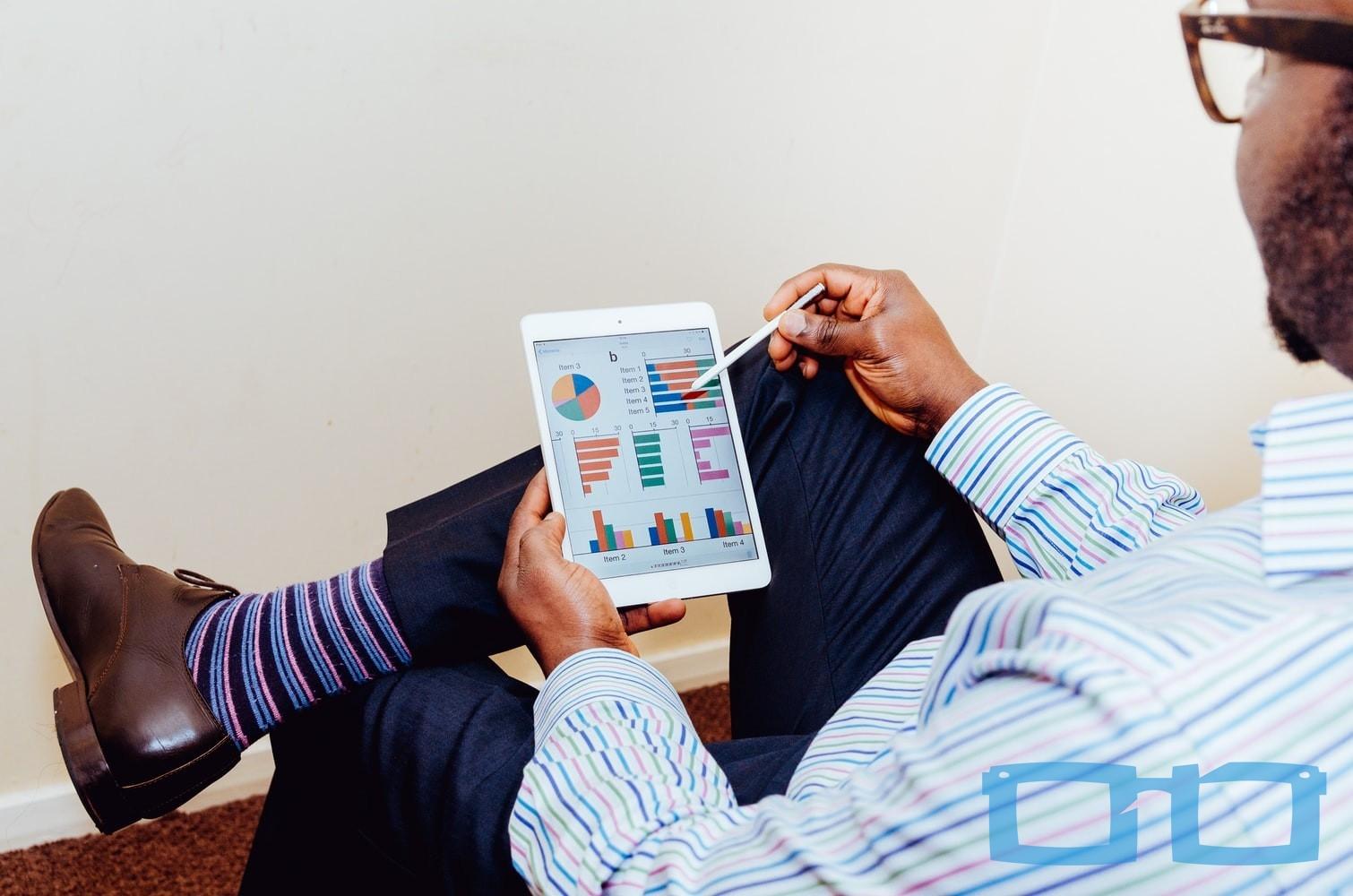 Tips Investasi untuk Pemula dengan Modal Kecil