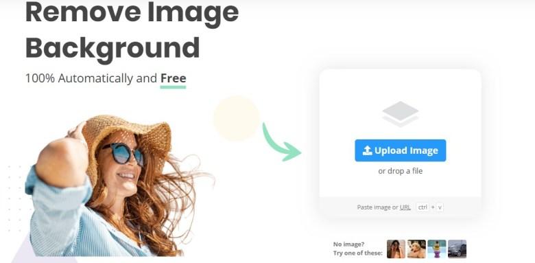 Remove bg Hapus Background Foto Secara Online