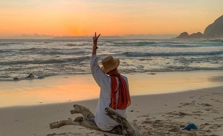 Aktivitas atau Kegiatan yang Bisa Dilakukan di Pantai Papuma Jember
