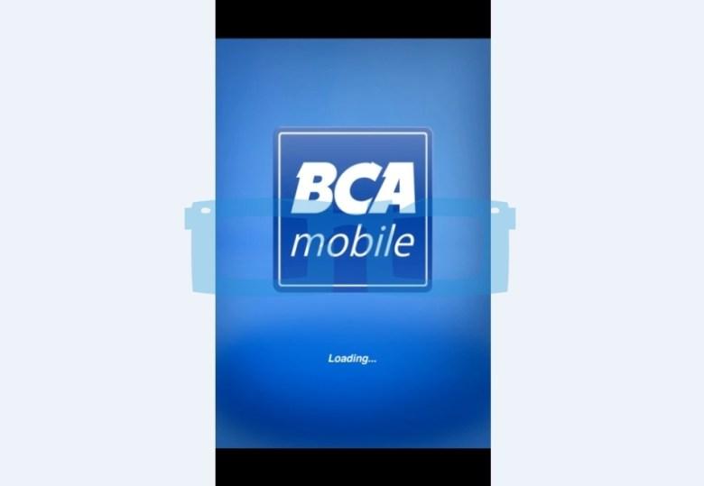 Buka Aplikasi mBanking BCA untuk Bayar Angsuran FIF