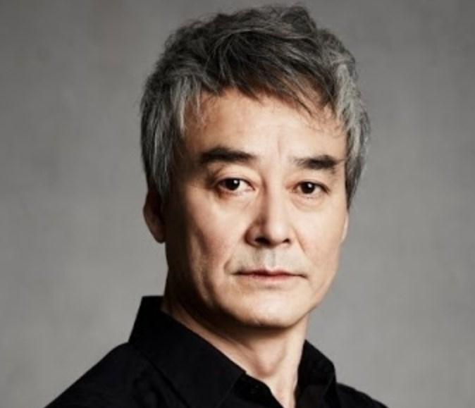 Nam Myung Ryul sebagai Han In Ho