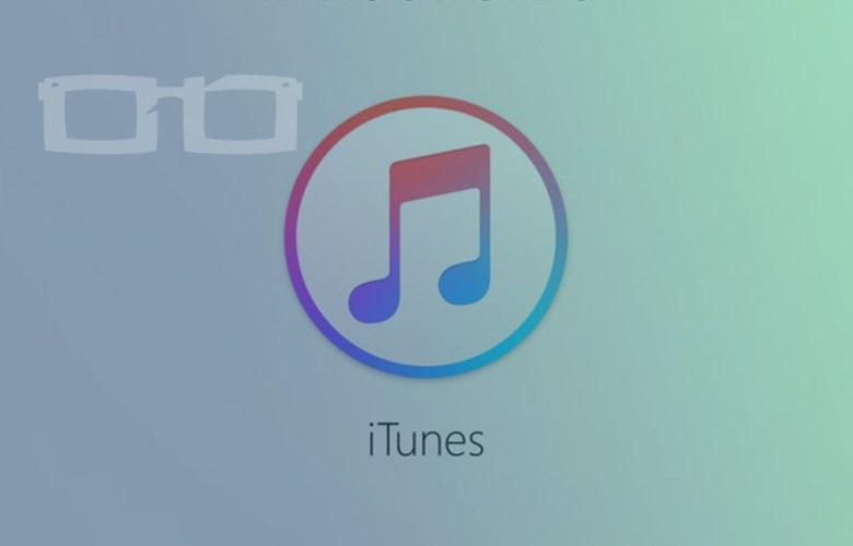 ITunes Apple Music