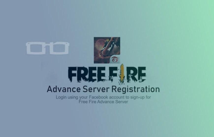 Download FF Advance Server Apk Terbaru September 2020