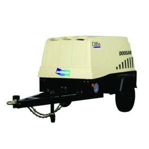 Layanan Kami - AlvinJayaPersada.COM - Provider Crane dan Alat Berat. Call Center - 0813 6567 8299