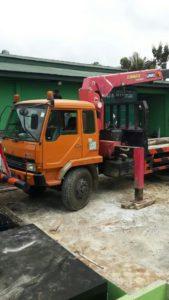 AlvinJayaPersada.COM - Foco Crane 8 Ton (5)