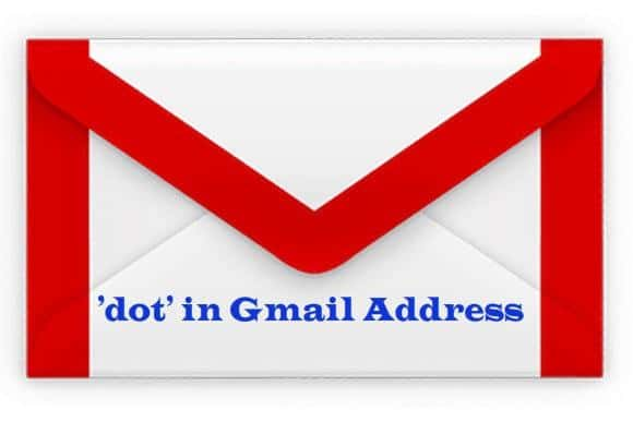 dot_in_gmail