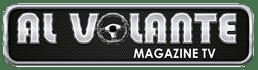 Al Volante Magazine