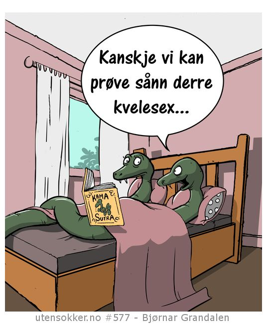 577 Kvelesex