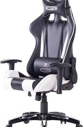 XF CHGA GT200W 2