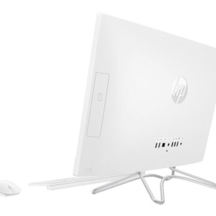 hp all in one 22c0001 i3 2