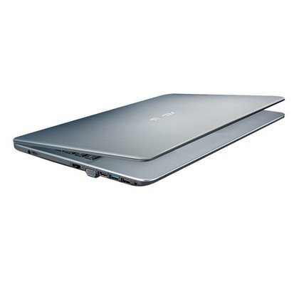 ASUS F541UA X02231T Silver Laptop..