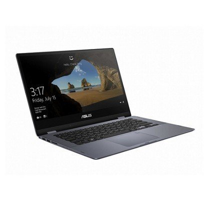 ASUS TP412UA EC123TS GREY Laptop... 1
