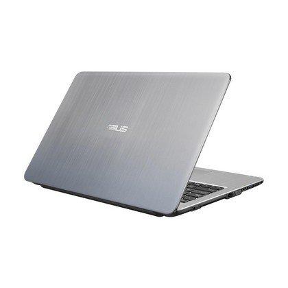 ASUS VivoBook X540UB DM407T SILVER Laptop