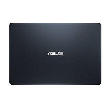 ASUS ZENBOOK UX331UAL EG013T BLUE Laptop