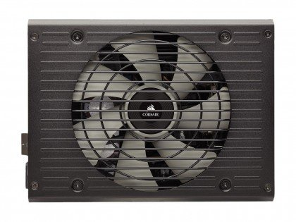 Corsair HX1200 1200W 80 Plus Platinum High Performance Fully Power Supply CP 9020140 UK