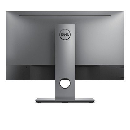 Dell UltraSharp U2717D IPS 2560x1440 6msGTG 27 Inch Slim Border Widescreen LED LCD Monitor U2717D 2