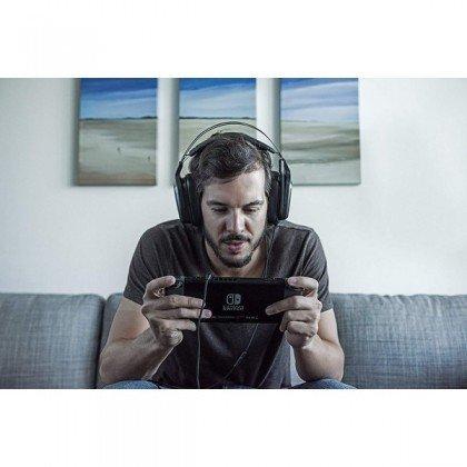 Razer Tiamat 2.2 V2 Analog Gaming Headset........
