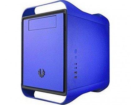 BitFenix Prodigy M Micro ATX Window BFC PRM 300 BBWKK RP