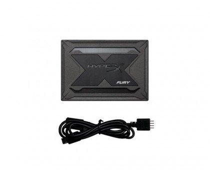 HyperX Fury 960GB Interal SSD SHFR200960G