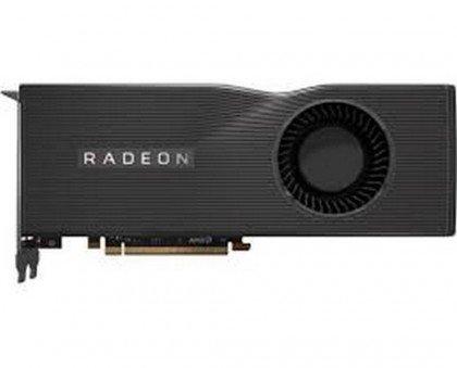 XFX Radeon RX 5700 XT 8GB GDDR6 3xDP RX 57XT8MFD6