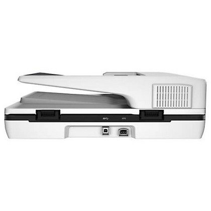 HP ScanJet Pro 4500 fn1 Network Scanner L2749A..