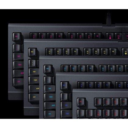Razer Cynosa Lite Gaming Keyboard RZ03 02740700 R3U1 4