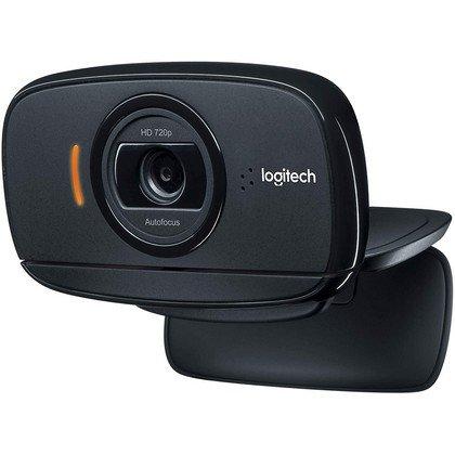 Logitech Logitech B525 HD Webcam 2