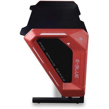 E Blue EGT002 Gaming Desk 2