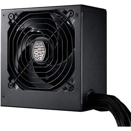 Cooler Master MWE 750 4