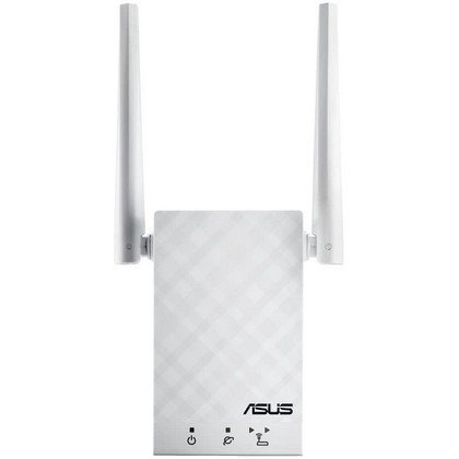 Asus RP AC55 1