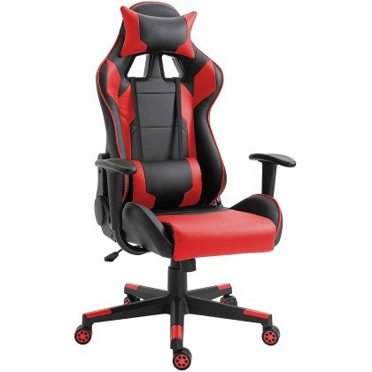 C599 RED 1