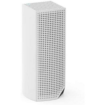 Linksys WHW0301 Velop Tri Band Whole Home Mesh WiFi System 2