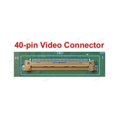 B140XW01 V9 Pin