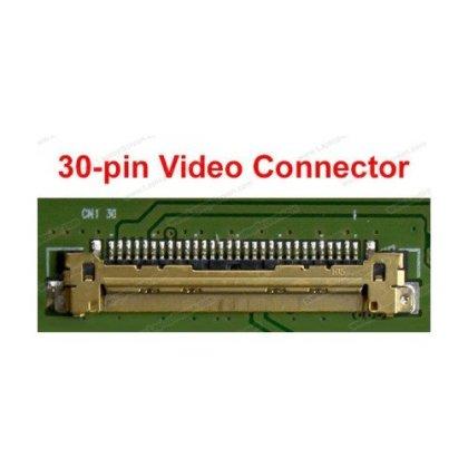 NT156FHM N41 30 Pin 2