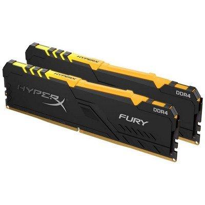 kingston 16gb hyperX memory 3