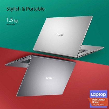Asus X415MA BV188T 6